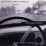Jim Thielen The Last Drive