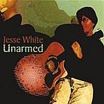 Jesse White Unarmed