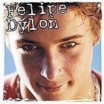 Felipe Dylon Felipe Dylon