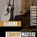 Alabama Country Masters