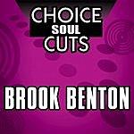 Brook Benton Choice Soul Cuts