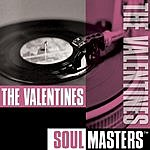 The Valentines Soul Masters