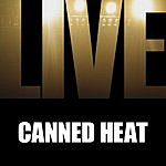 Canned Heat Canned Heat Live