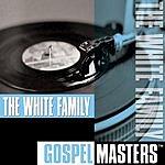 The White Family Gospel Masters