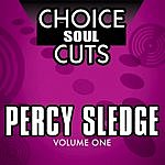 Percy Sledge Choice Soul Cuts, Vol.1