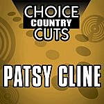 Patsy Cline Choice Country Cuts