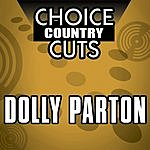 Dolly Parton Choice Country Cuts