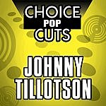 Johnny Tillotson Choice Pop Cuts
