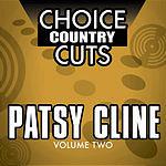 Patsy Cline Choice Country Cuts, Vol.2