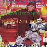 Nathan Seth CD-Singles & Remixes