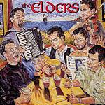 The Elders Pass It On Down