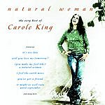 Carole King Natural Woman: The Very Best Of Carole King