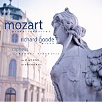 Richard Goode Piano Concertos, Nos.25 & 9