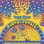 Wendy Flower Flower Power