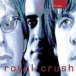 Royal Crush Now