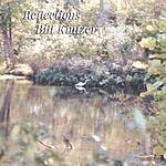 Bill Kintzer Reflections