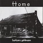 Barbara Gehlmann Home
