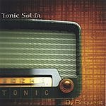 Tonic Sol Fa By Request