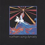 Northern Song Dynasty (Self-Titled)