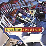 Napalm Sunday Musical Chairs