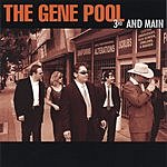 The Gene Pool 3rd And Main