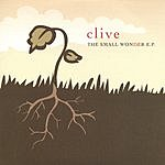 Clive The Small Wonder EP