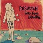 Rusuden Warm Human Antennae