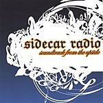 Sidecar Radio Soundtrack From The Upside