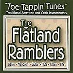 The Flatland Ramblers Toe-Tappin' Tunes