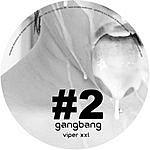 Viper XXL Gangbang #2