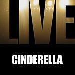 Cinderella Cinderella Live