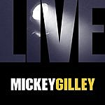 Mickey Gilley Mickey Gilley Live