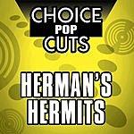 Herman's Hermits Choice Pop Cuts