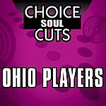Ohio Players Choice Soul Cuts