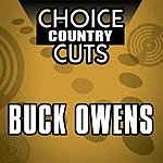 Buck Owens Choice Country Cuts
