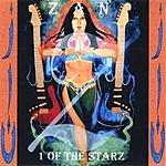 Zan 1 Of The Starz