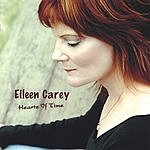 Eileen Carey Hearts Of Time