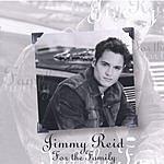 Jimmy Reid For The Family