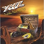 XYZ Forbidden Demos 1985-1991