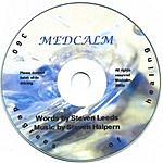 Steven Leeds & Steven Halpern 360 Degrees Of Healing