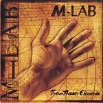 M-Lab From Baser Elements