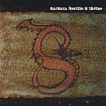 Barbara Morillo & Shrine Barbara Morillo & Shrine