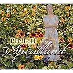 Renelle Spiritland