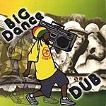 Jah Thomas Big Dance Dub