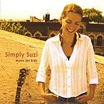 Suzi Shelton Simply Suzi - Music For Kids