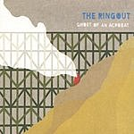The Ringout Ghost Of An Acrobat