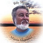 Billy Martin Martin Memories