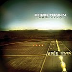 Chris Tomlin Arriving (Bonus Track)