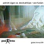 David Phillips Con Fusion