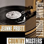 Jeanne Pruett Country Masters